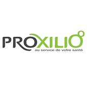 proxilio.png
