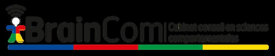 BrainCom_logo_cabinet_clair-compressor.p