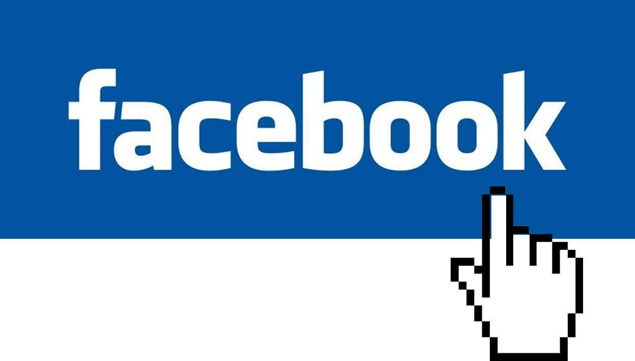 Communication Pro sur Facebook