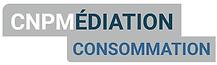 log mediation.png