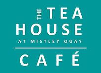 Tea House New Logo.jpg