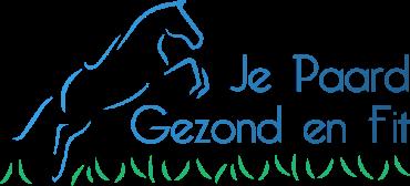 je-paard-gezond-en-fit-middel_edited.png
