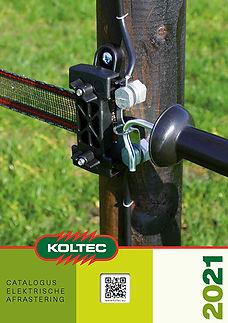 Catalogus_2021_VK-NL-kl.jpg