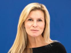 Suzy Pratowski