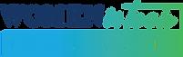 WitLeadership.Logo.CMYK_180928.png