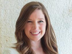 Jill Alspach, MBA