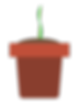 flower pot-graphic-16.png