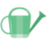 Watering cans-01.png