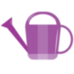 Watering cans-02.png