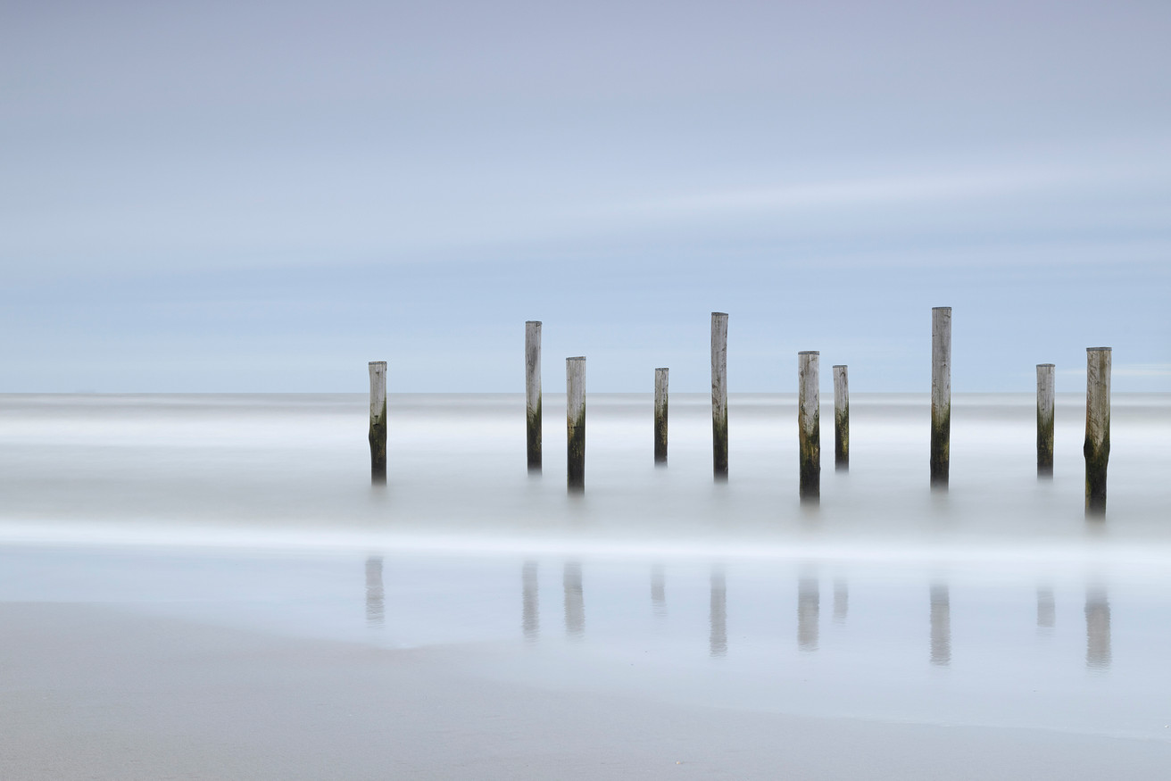 Strand Petten