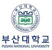 부산대학교.PNG