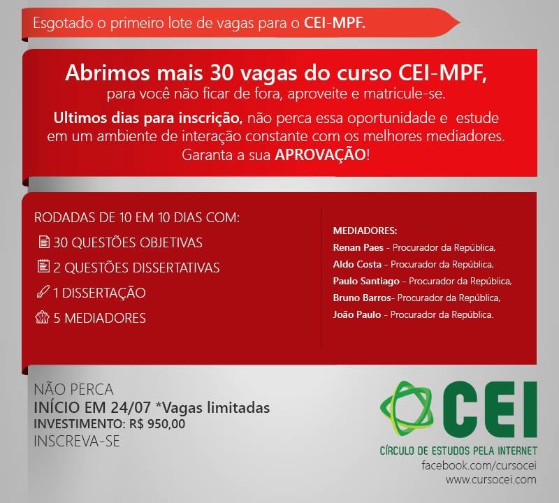 CEi - Propaganda.jpg