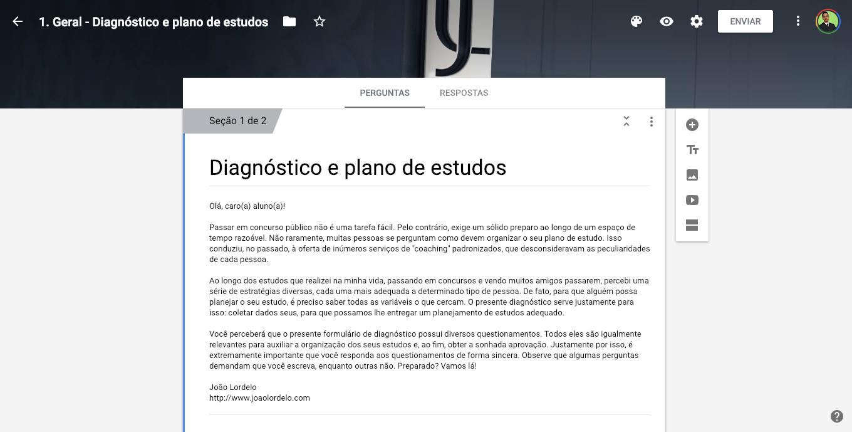 1 - Diagnóstico.png