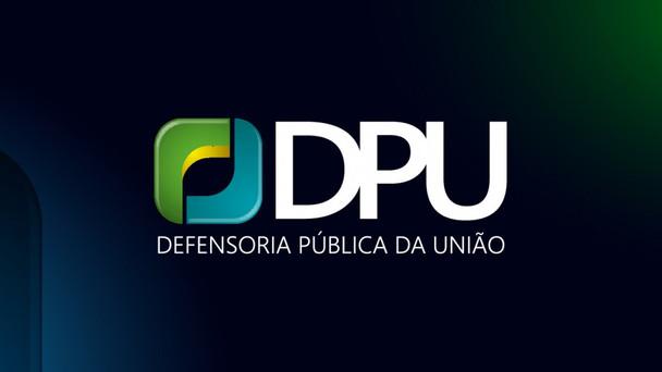Novo concurso da DPU