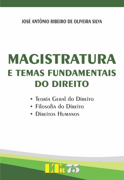 Recomendação: bibliografia de Formação Humanística para a magistratura (TJ, TRF, TRT)