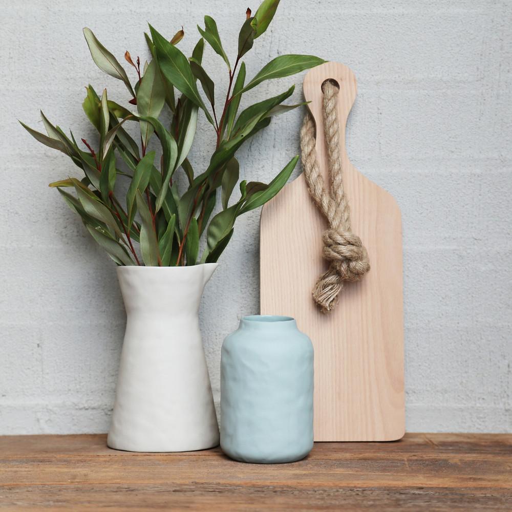 Sari Jane Ceramics