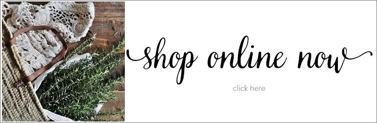 Shop at Sari Jane