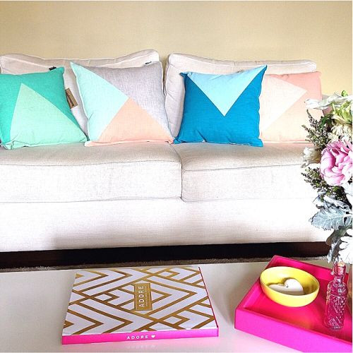 Shop for cushions