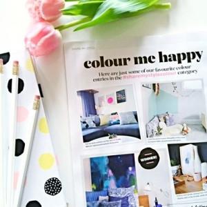 InsideOut Magazine