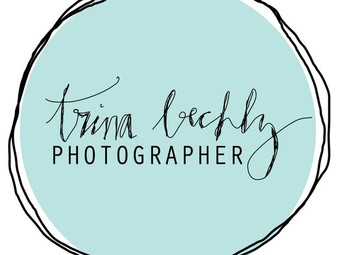 Trina Bechly Photography