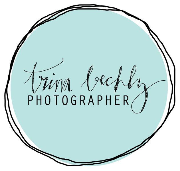 Trina Bechly