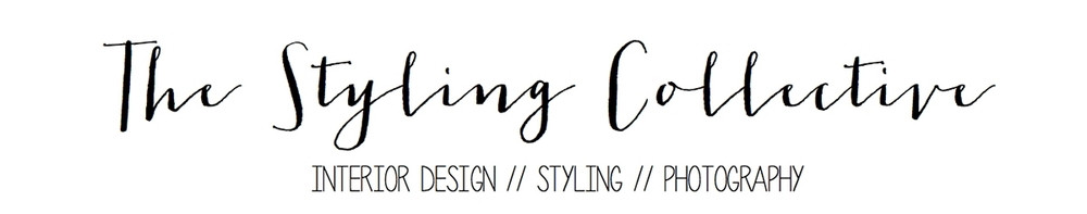 The Styling Collective