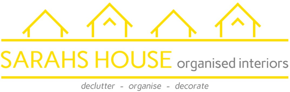 Sarahs House