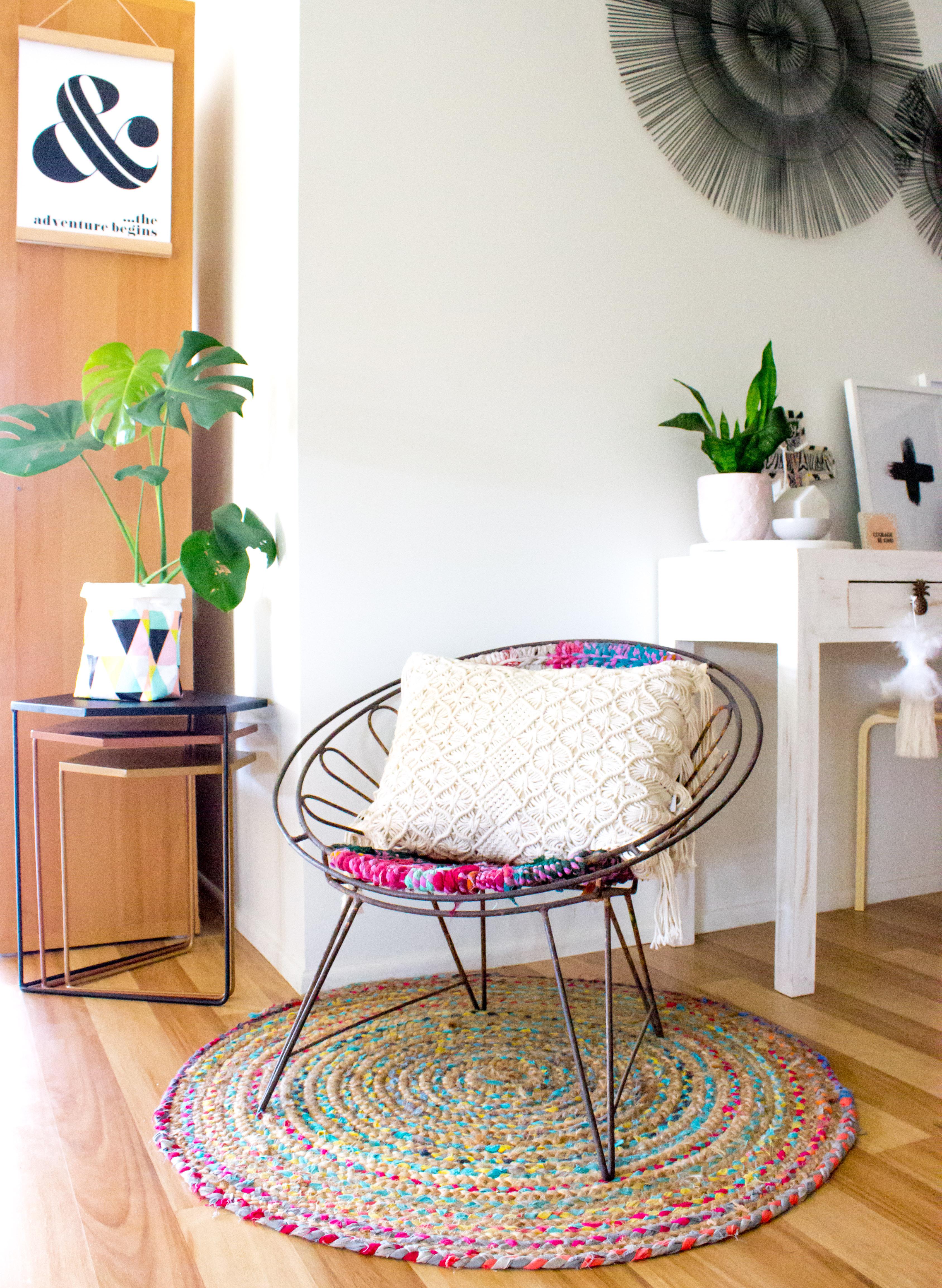 Interior Styling Brisbane