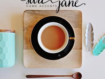 Sari Jane Home Accents