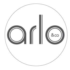 Arlo & Co