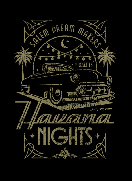 Havana Nights 2021