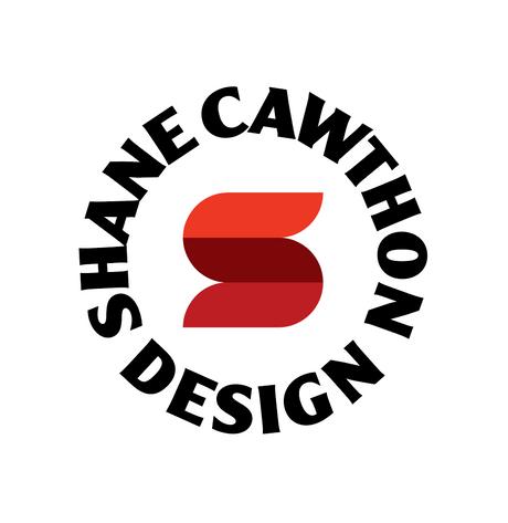 Shane Cawthon Design