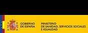El Ministerio de Sanidad, Servicios Sociales e Igualdad reconoce como evento de interés científico-sanitario al Congreso Nacional de Estudiantes de Medicina