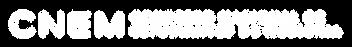Logo del Congreso Nacional de Estudiantes de Medicina