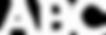 Noticia de Meler Abogados en ABC