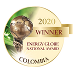 nationalWinner2020_Colombia.png