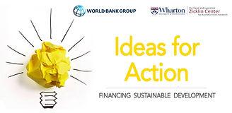 ideas for action logo.jpg
