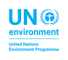 UNEnvironment_Logo_English_Full_colour.p