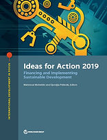 libro ideas for action.jpg