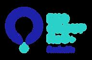 LogoFundacion-01.png