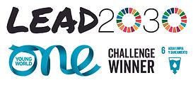 Logo__Lead2030.jpg