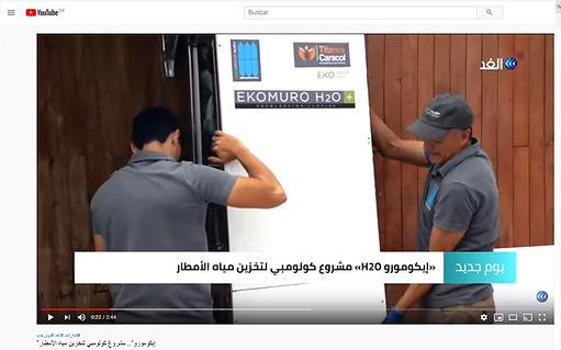 VIDEO ARABE.jpg