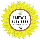 YBB Logo.png