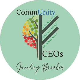 cceo fm stamp.png