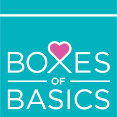 Boxes of Basics