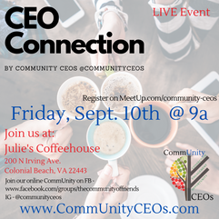 CEO Connection (2).png