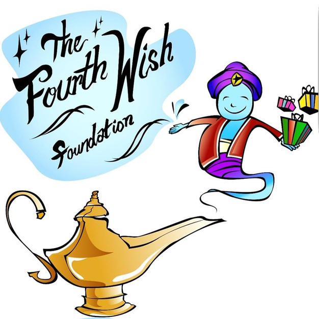 The Fourth Wish Foundation