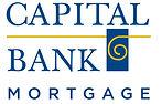 Capital-Bank-Mortgage-Logo.jpg