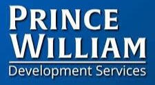 Prince William Development Services