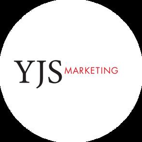 YJS Marketing